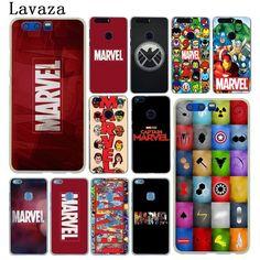 Marvel Comics, Marvel Avengers, Marvel Logo, Marvel Memes, Iphone 10, Apple Iphone, Iphone 5s Covers, Iphone Cases, Logo Hulk