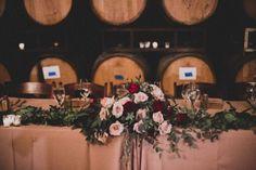 loganaustin_wedding_tyfrenchphoto_430_of_799.jpg_13