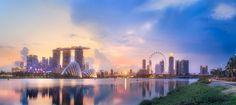Singapore by Boule - Photo 218712427 / 500px
