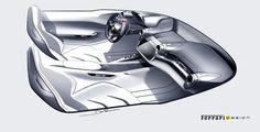 Explore autodesignmagazine's photos on Flickr. autodesignmagazine has uploaded 867 photos to Flickr.