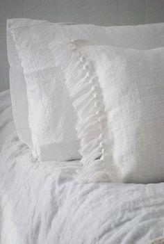 Linen..sheets.