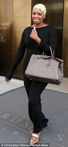 A long black maxi dress -the go-to dress everyone woman needs I her wardrobe