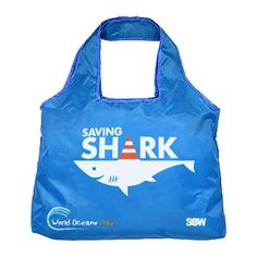 Ocean Day bag for SOW by Yu Che Lin, via Behance