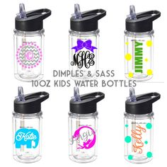 Urbane baby 843 224 2054 1467 westwood drive charleston sc 29412 10oz double wall kids water bottle party favor personalized gifts flower girl ring and bearer gift anchor tractor disney inspire negle Gallery