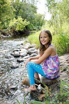 Child Models, Fashion Models, Amanda, Kids, Photography, Young Children, Children, Photograph, Photography Business