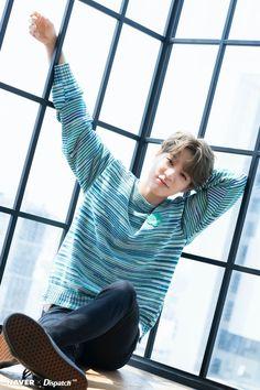Naver x dispatch photoshoot nct dream jeno Incheon, Ntc Dream, Jeno Nct, Entertainment, Winwin, Hd Photos, Taeyong, Jaehyun, Nct 127