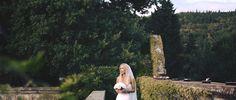 Shuffle stills from wedding season 2016