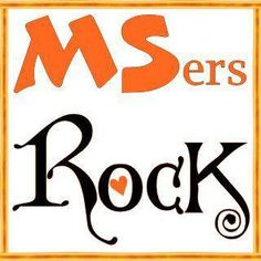 MS Multiple Sclerosis