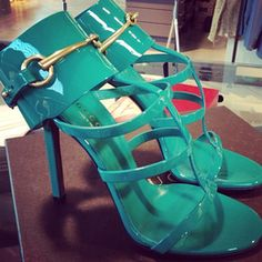 Gucci sandals - I Love Shoes, Bags & Boys
