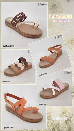 Birkenstock Mayari, Footwear, Photo And Video, Facebook, Sandals, Shoes, Instagram, Shoes Sandals, Zapatos
