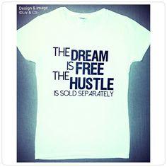 Mens T Shirts Womens TShirts Inspirational T by LivAndCompanyShop, $18.00