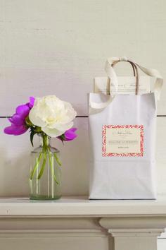 Amount For A Wedding Gift : ... on Pinterest Wedding cake photos, Wedding reception and Photography