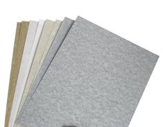 $20.53 Crushed Paper, White Sheets, Old World, Card Stock, Packing, Natural, Colors, Home Decor, Products