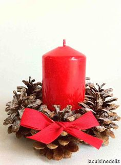 New Years Decorations, Christmas Decorations, Holiday Crafts, Holiday Decor, Holiday Ideas, Merry Christmas, Christmas Stuff, Christmas Ideas, Home Decor Furniture