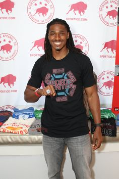Tramon Williams--With football (Packer) season coming up, you can never have too much #38. ;-)