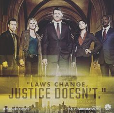 Chicago Justice Chicago Justice, Chicago Med, Chicago Fire, Philip Winchester, Justice Quotes, Television Program, Sully, Me Tv