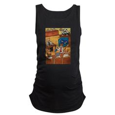 Court Case Cats Maternity Tank Top #awesome #CafePress #cats #gifts #humour #draw #fun #funny #funnypics #funnycats #crazycatlady #toons #cartoonart #cartoon #catart #buyart #buy #buyable #colourful #catlovers #catlife #catlady #cool #goodvibesonly #art #onlineshopping #cutecats #cutepetclub #kitty #kittycat #kittens #animals #acryliccats #catsandme #cuteanimals #katzen #gatos #chat #gatti #neko #fish #bubbles #law #lawyer #lawyerhumor #judge #judgingyou #fishbowl #guilt #fear #cateyes…
