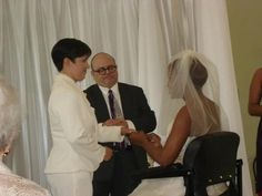 Same Sex Wedding officiant South Carolina Rabbi Steve Lebow 404-790-8612 Rabbilebow@gmail.com Www.atljewishandinterfaithweddings.com  Jewish and Lesbian weddings Charleston South Carolina