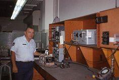 Ramey AFB, Puerto Rico Strategic Air Command, Korean War, Vietnam War, Cold War, Puerto Rico