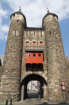 Hellpoort , Maastricht, Netherlands (by claudeD) Free Pinterest E-Book Be a Master Pinner http://pinterestperfection.gr8.com/