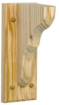 13 Georgian Plasterwork Ideas Corbels Wood Corbels Cornice Design