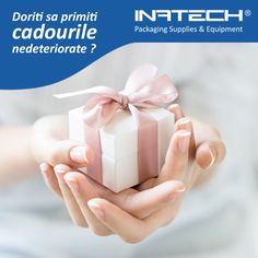 Doriti sa primiti cadourile nedeteriorate ? https://www.inatech-shop.ro/doriti-sa-primiti-cadourile-nedeteriorate/