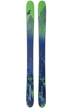 f640718c6d1 15 Best Nordica Skis '18 images | Ski, Skiing, Product tags