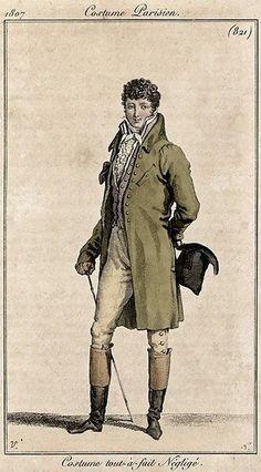 fashion 1800 - Google Search
