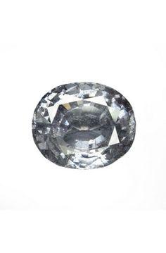 Spinel, Spinel Gemstones, Spinel Jewelry, Synthetic Spinel, Blue Spinel, Pink Spinel, Loose Spinel, Spinel Gem, Spinel Diamond, Amethyst Spinel, Black Spinel