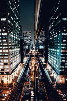 Incrível fotografia de natureza e paisagem urbana de Antonio Jaggie - Jasmine Atwal - - NEW YORK - Cityscape Photography, Urban Photography, Drone Photography, Digital Photography, Landscape Photography, Nature Photography, Travel Photography, Photography Tricks, Photography Lighting