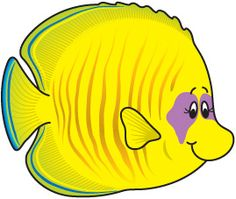 FISH5.jpg (269×227)