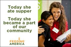 This graphic was created by Child Hunger Corps member, Ava, who is currently at Lowcountry Food Bank.
