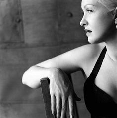 """""""It is not a dirty word, 'feminism.' I just think that women belong in the human population with the same rights."""" ~ Cyndi Lauper She was great then and is even more amazing now Cindy Lauper 80s, Cyndi Lauper, Divas, Jazz, Tv Movie, Movies, Hard Rock Hotel, Portraits, Punk"""