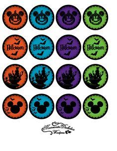 mickey-mouse-toppers---halloween-2012-manzanitadiabolica-1