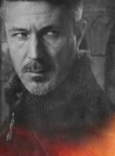 Little Finger