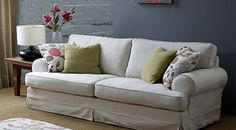 Ashwood Upholstery   ACHICA