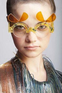 OMG,So Cheap,Really Love it!Ray Ban Aviators Sunglasses Only $15.99, #Ray #Ban #Aviators!!!