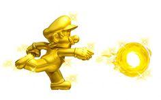 Veja o trailer do novo game da saga Super Mario Bros