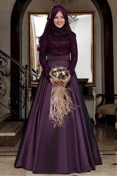 Hijabi Gowns, Indian Gowns Dresses, Hijab Dress, Bridal Dresses, Long Gown Dress, The Dress, Elegant Prom Dresses, Cute Dresses, Hijab Fashion