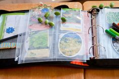 Track Your Plants' Progress with a Gardening Journal Here's a quick, easy way to keep track of what you plant, where you plant it and how it's doing in a gardening journal that grows with your garden.: Making the Most of Your Garden Journal Garden Journal, Nature Journal, Organic Gardening, Gardening Tips, Urban Gardening, Garden Projects, Garden Tools, Starting Plants From Seeds, Garden Planner