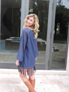 Addicted to Love Dress || The Mint Julep Boutique https://www.shopthemint.com/products/addicted-to-love-dress-navy?sku=46373-BLU-MD