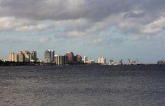 20130130_42 USA FL West Palm Beach   Flickr - Photo Sharing!