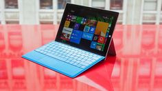 Everything you need to know about the Microsoft Surface 3, including impressions and analysis, photos, video, release date, prices, specs, and predictions from CNET. - Page 1