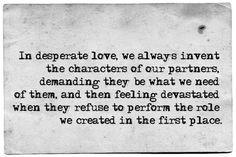 elizabeth gilbert quotes | elizabeth gilbert # eat pray love # quote # quotes