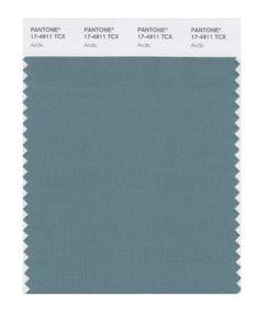 PANTONE SMART 17-4911X Color Swatch Card, Arctic Pantone https://www.amazon.com/dp/B004O7BKFE/ref=cm_sw_r_pi_dp_x_-q.jyb9ZGBTPC