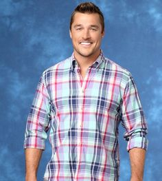 The Bachelor Spoilers: Chris Soules' Fiancee Who Won Season 19 and Reality Steve's 2015 Winner Wrong?