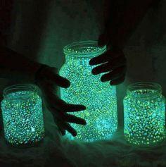 Antigone's jar
