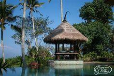 Wonderful villa for rent in Bali