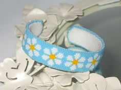 Daisy Cuff | Flickr - Photo Sharing!