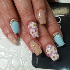 #laque #getlaqued #laquenailbar #naildeco #nail #nailed #nailedit #nailaddict #nailporn #nailart #nailsoftheday #nailstagram #nailgame #nailswagg #naildesigns #unhas #uñas #pretty #sparkles #fancynails #girly #instanails #instagood #tagforlikes #ignails #ohlala #prettynails #springnails #summernails #3d #Padgram